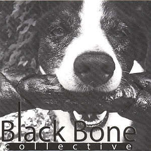 Black Bone Collective