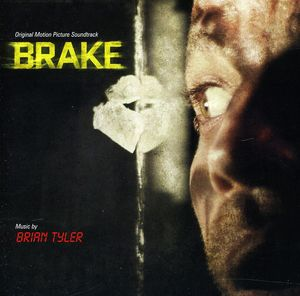 Brake (Original Soundtrack)