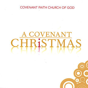 Covenant Christmas