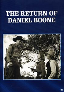 Return of Daniel Boone