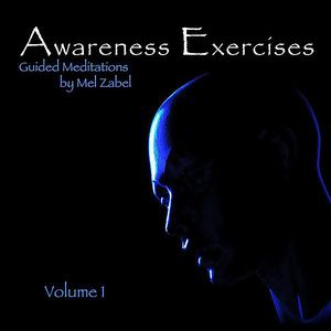 Awareness Exercises 1