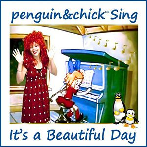 Sing It's a Beautiful Day