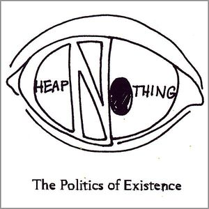 Politics of Existence
