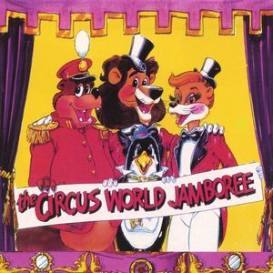 Circus World Jamboree