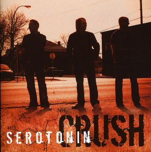 Serotonin Crush