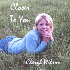 Closer to You