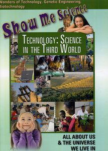 Technology: Science in the Third World
