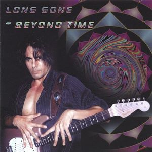 Long Gone-Beyond Time