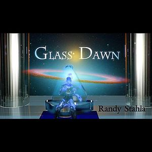 Glass Dawn