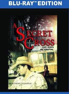 A Secret Cross