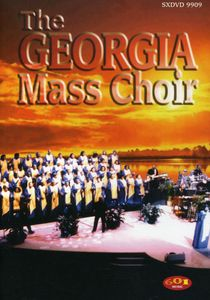 Georgia Mass Choir