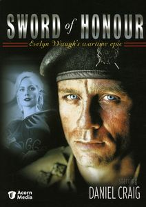 Sword Of Honour [WS] [TV Mini Series] [2 Discs]
