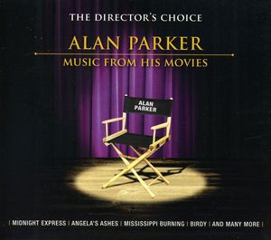 Director's Choice-Alan Parker [Import]