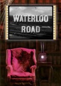 Waterloo Road (1945)
