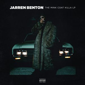The Mink Coat Killa Lp [Explicit Content]