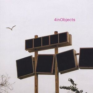 4Inobjects