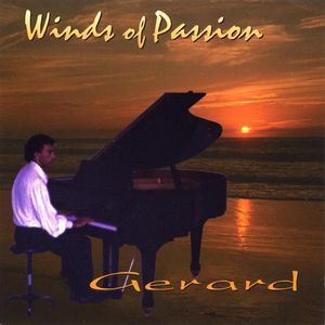 Winds of Passion