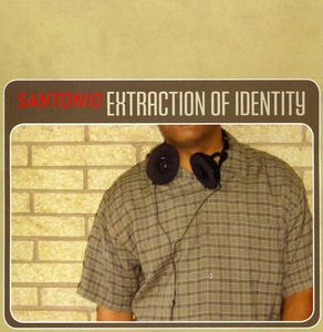 Extraction of Identitiy