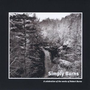 Simply Burns /  Various