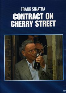 Contract on Cherry Street