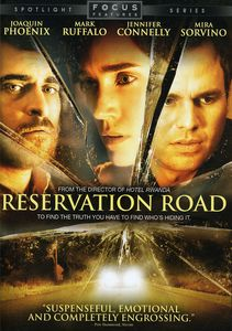 Reservation Road [Widescreen]