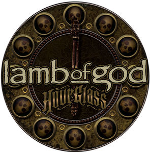 Hourglass: The Vinyl Anthology [Explicit Content]