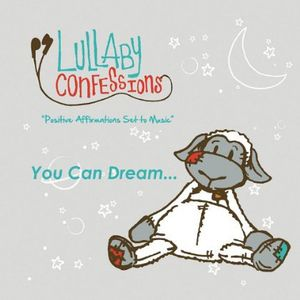 You Can Dream /  Various