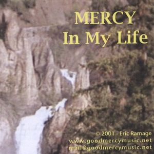 Mercy in My Life