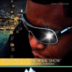 Welcome to the Walk Show