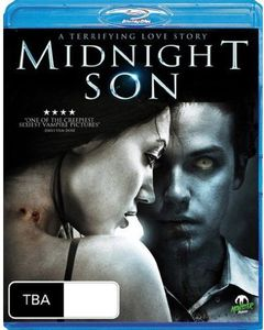 Midnight Son