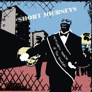 Short Journeys