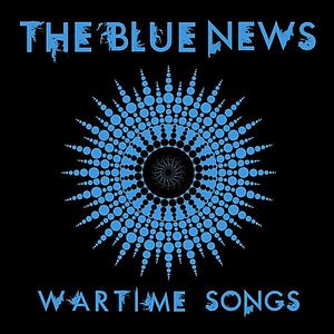 Wartime Songs