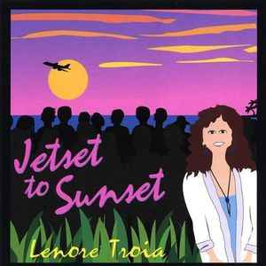 Jetset to Sunset