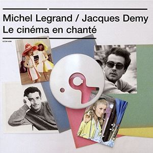 Le Cinema En Chante (Original Soundtrack) [Import]
