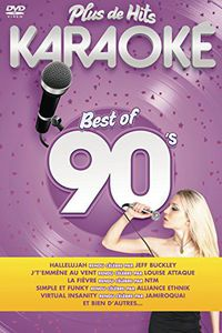 Best of 90s /  Various [Import]