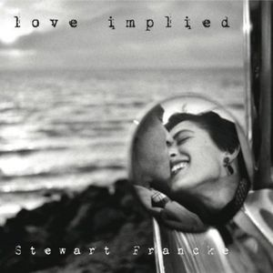 Love Implied