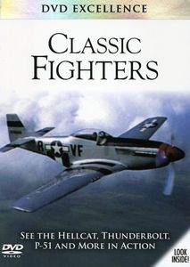 Classic Fighters