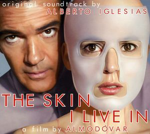 Skin I Live in (Original Soundtrack)