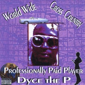 World Wide Cross Country Professionally Paid Playe