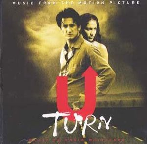 U Turn (Original Soundtrack)