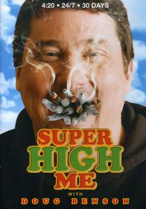 Super High Me [Widescreen]