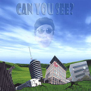Can You See