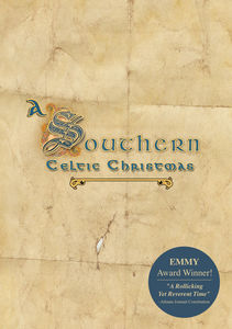 Southern Celtic Christmas /  Various