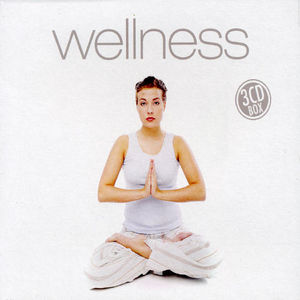 Wellness /  Various
