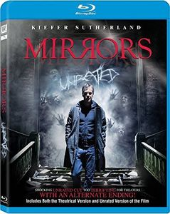 Mirrors Unrated