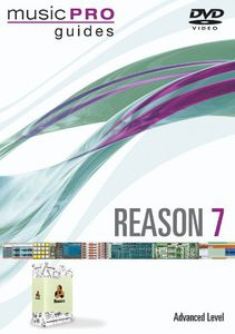 Muprgd Reason 7: Advance