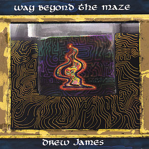 Way Beyond the Maze