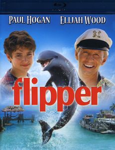 Flipper [1996] [Widescreen]