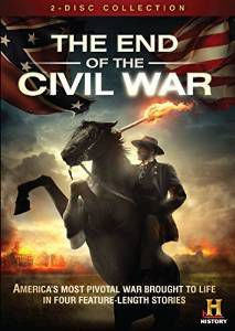End of the Civil War