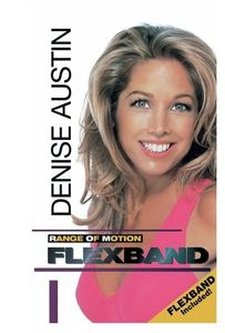 Range Of Motion Flexband